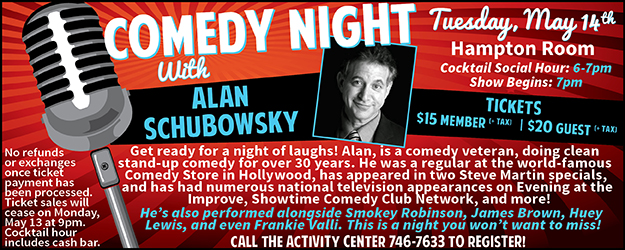 Comedy Night Alan Schubowsky May 2019 EB.jpg
