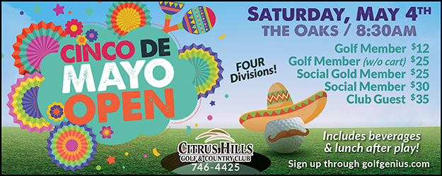 Cinco de Mayo Open May 2019 EB.jpg