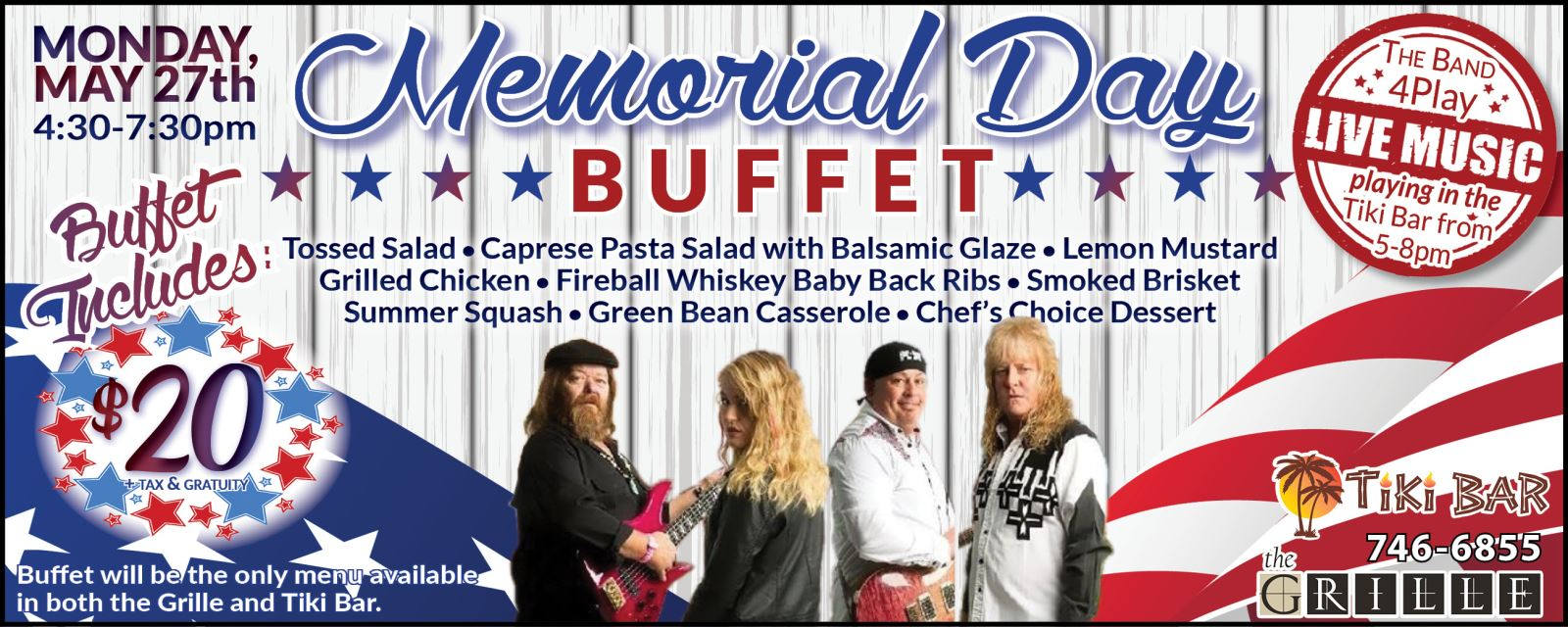 Memorial Day Buffet May 2019 EB.jpg