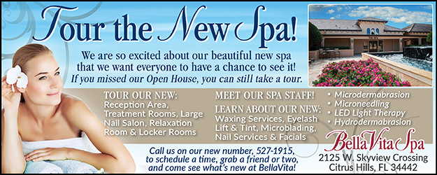 Tour the New Spa April 2019 EB.jpg