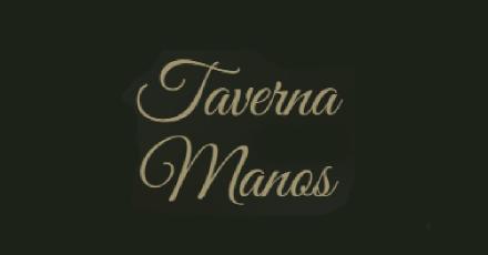 Taverna_Manos_Crystal_River.png