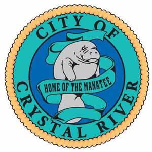 Crystal River Logo.jpg