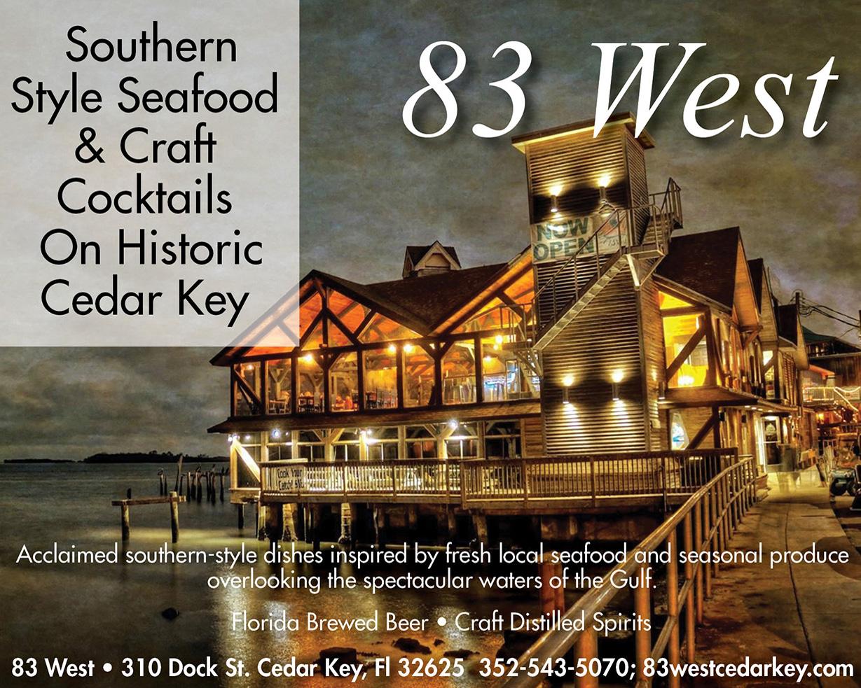 83-West-6-17.jpg