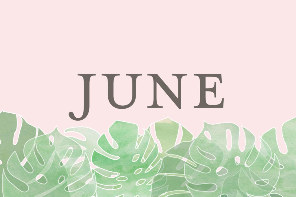 June-Wallpaper.jpg