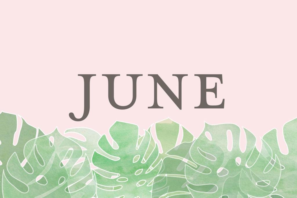 June-Wallpaper.jpg