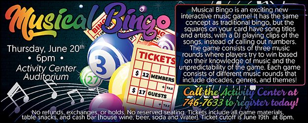 Musical Bingo June 2019 EB (1).jpg