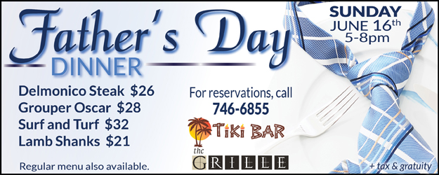 Father's Day Dinner Grille June 2019 EB(1).jpg