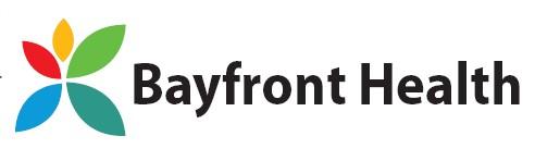 Bayfront Health.jpg