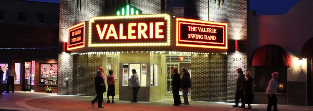 Valerie Theatre.jpg
