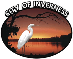 City of Inverness.png