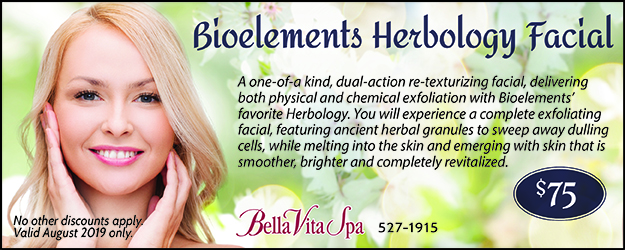 Bioelements Herbology Facial Aug 2019 EB.jpg