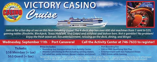Victory-Casino-Cruise-EB.jpg