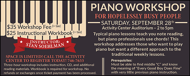 Piano Workshop Sept 2019 EB.jpg