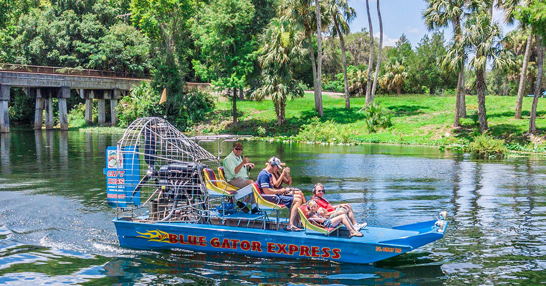 Airboat Tours.jpg