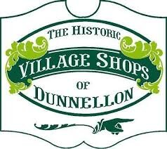 Historic Dunnellon.jpg