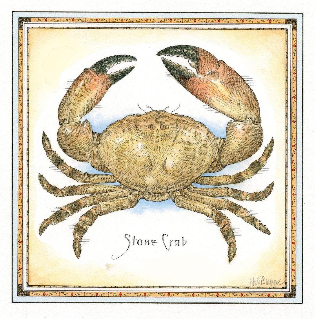 Stone Crab_whatsinseason_1-1087x1100.jpg