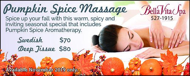 Pumpkin Spice Massage Nov 2019 EB.jpg