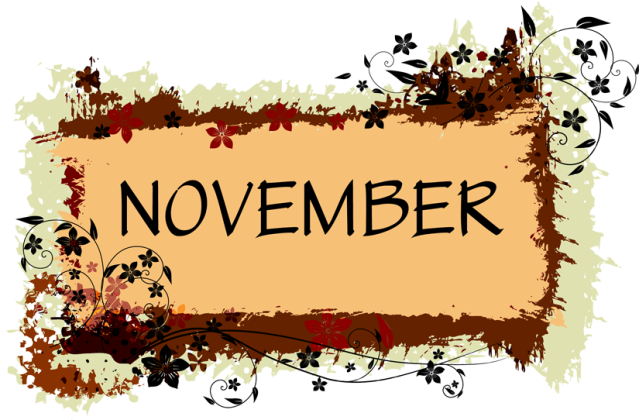 November-17.png