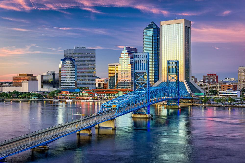 JacksonvilleFL-Waterfront.jpg