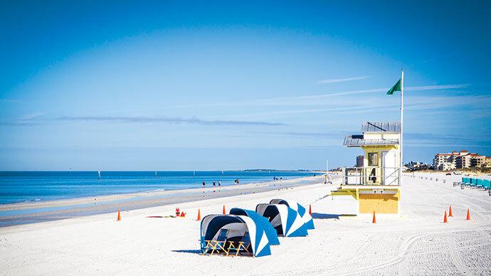 clearwater-beach.jpg