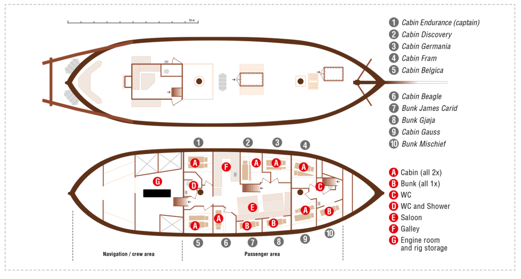 Schooner+Opal+Deck+Plan.png