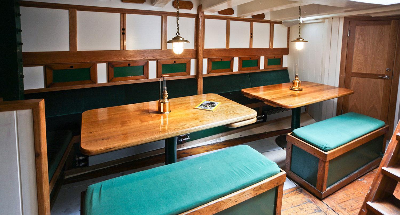 main-saloon-onboard-schooner-opal.jpg