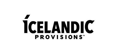 icelandic-provisions.jpg