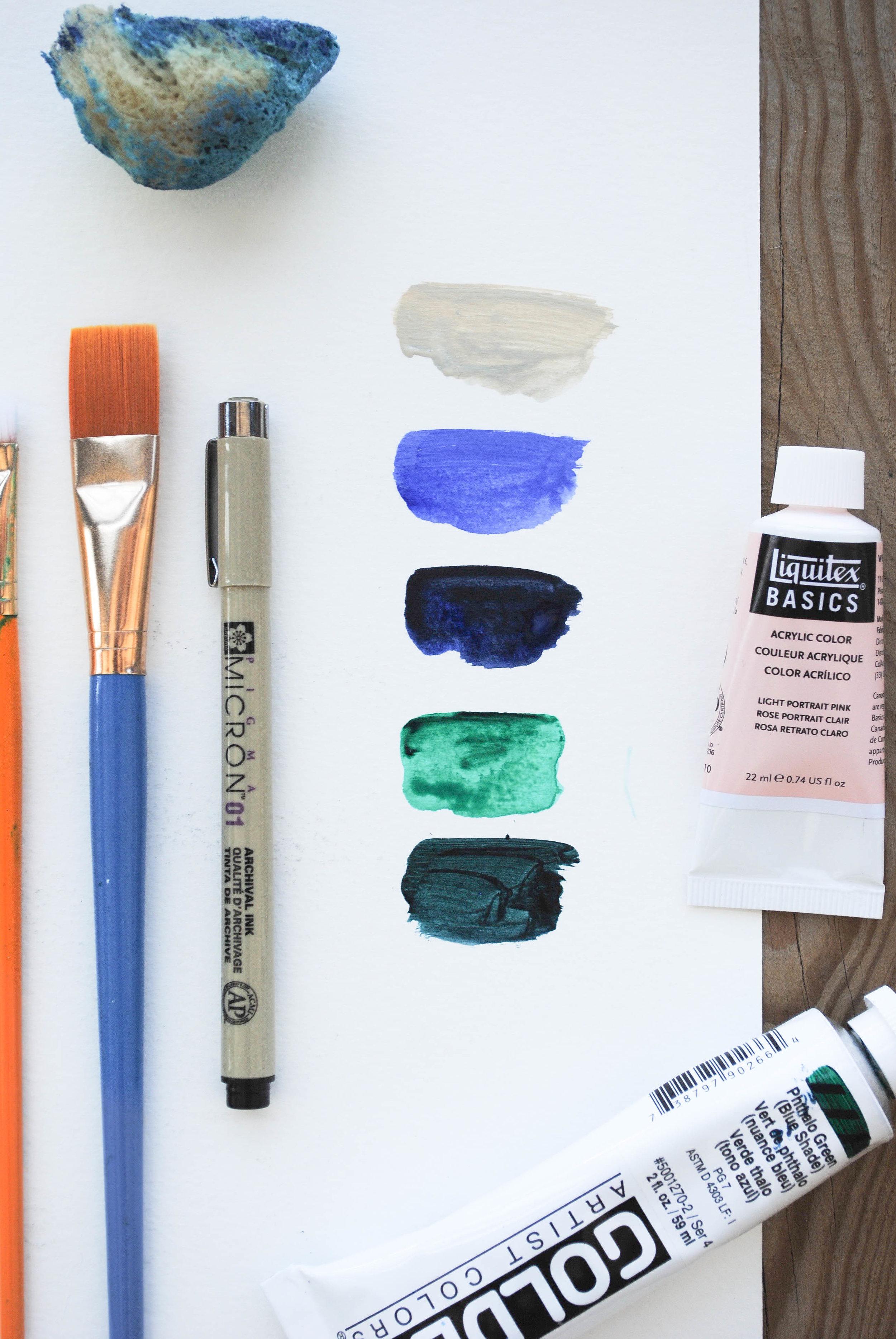 srueterart-colorpalette-modernoceanpainting.jpg