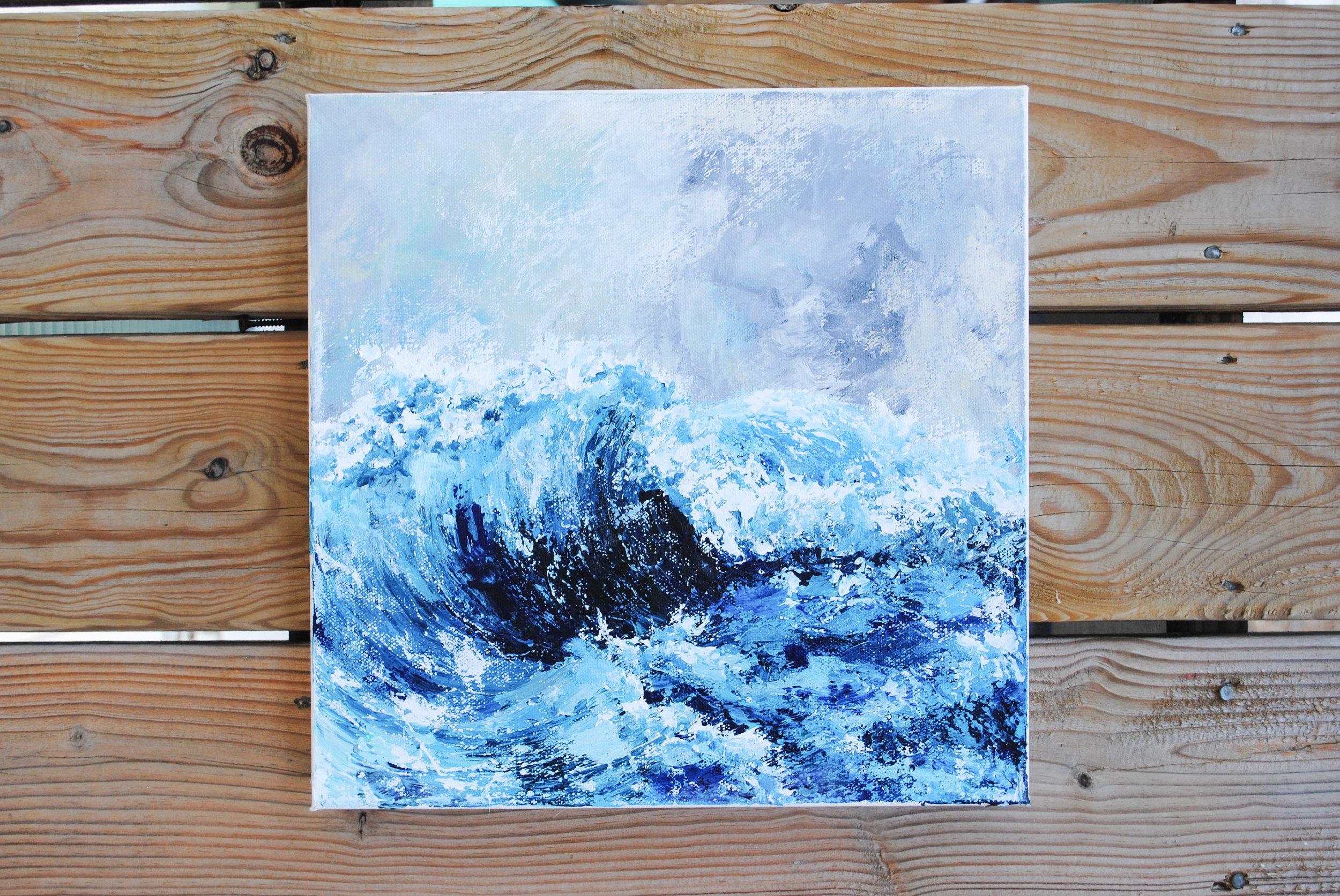 srueterart-oceanpainting-contemporaryoceanart.jpg