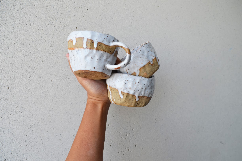 SRueterArt-ArtistInterview-CeramicsCups.jpg