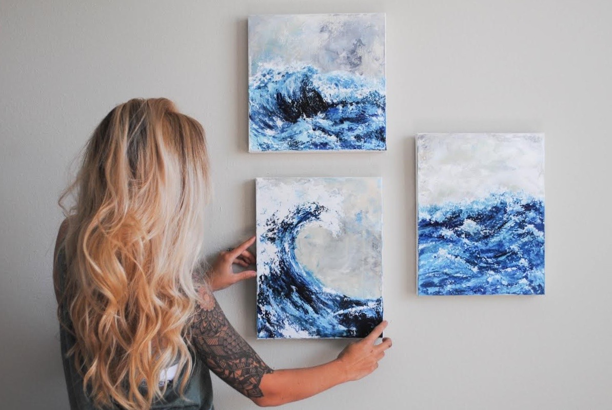 SRueterArt-OceanPaintings-Seascape-Acyrlic-CharlestonArt (1).jpg