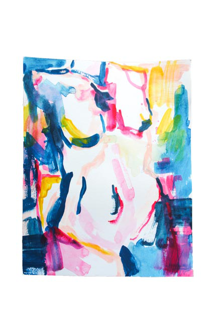 colorful-11x14-2.png