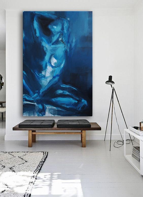 modern-art-interior