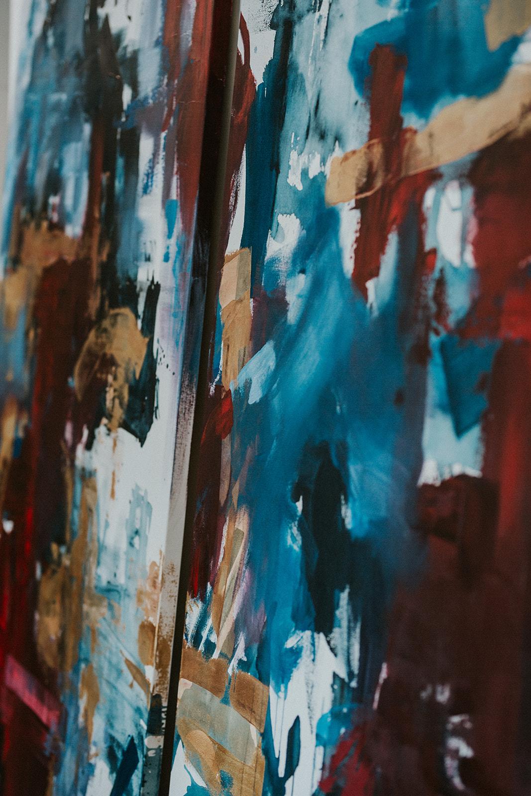 charleston-art-installation-women-artists