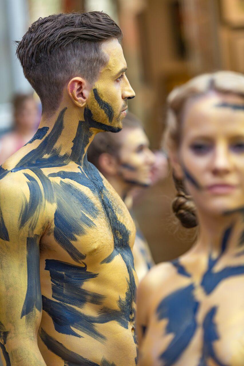body-painting-body-positive-art