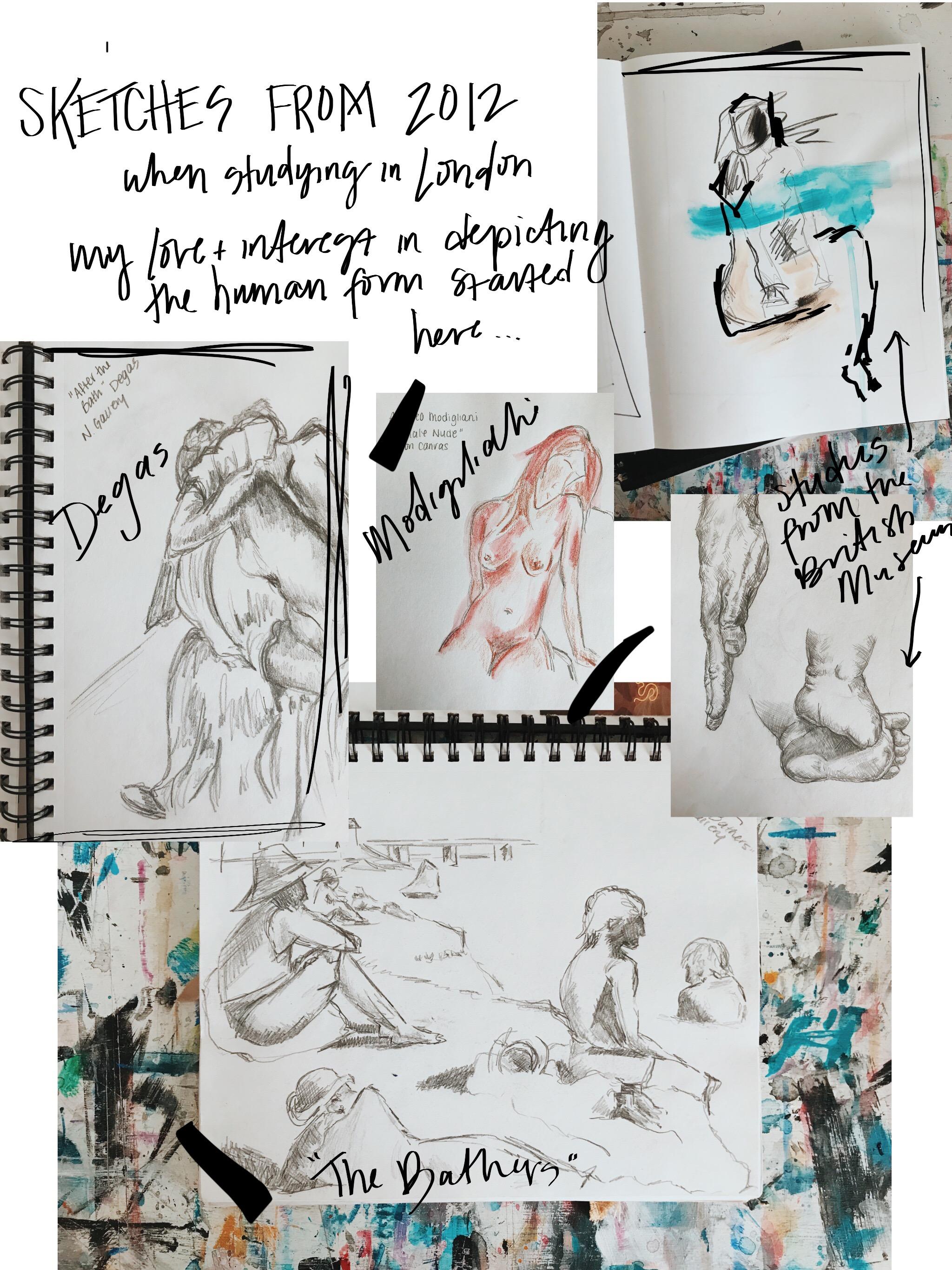 artist-sketchbook-sam-rueter-london-figure-studies