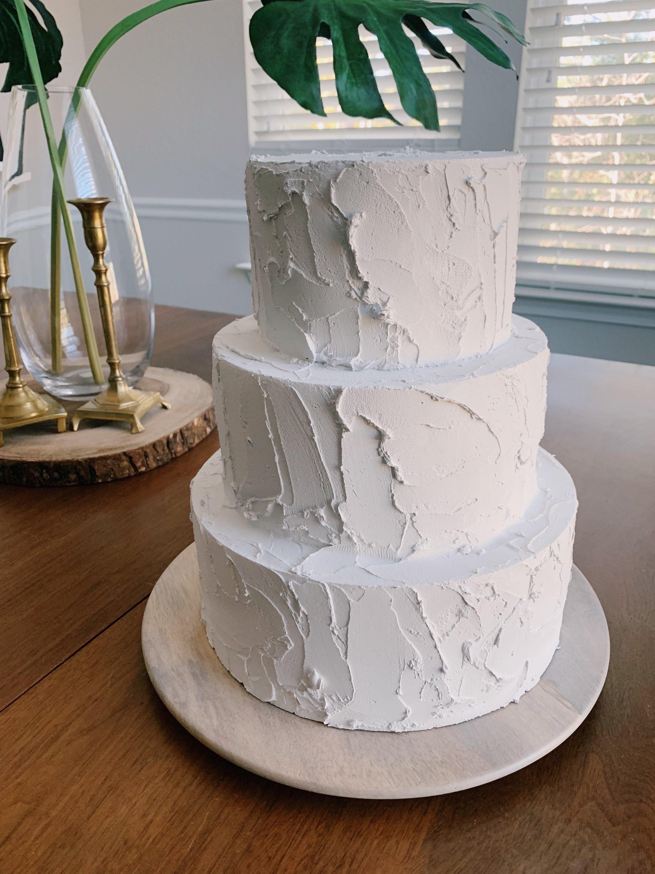 wedding-cake-collaboraton-srueterart