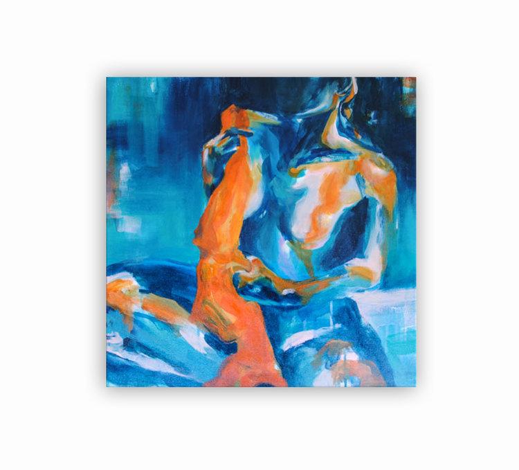 bather-orange.jpg