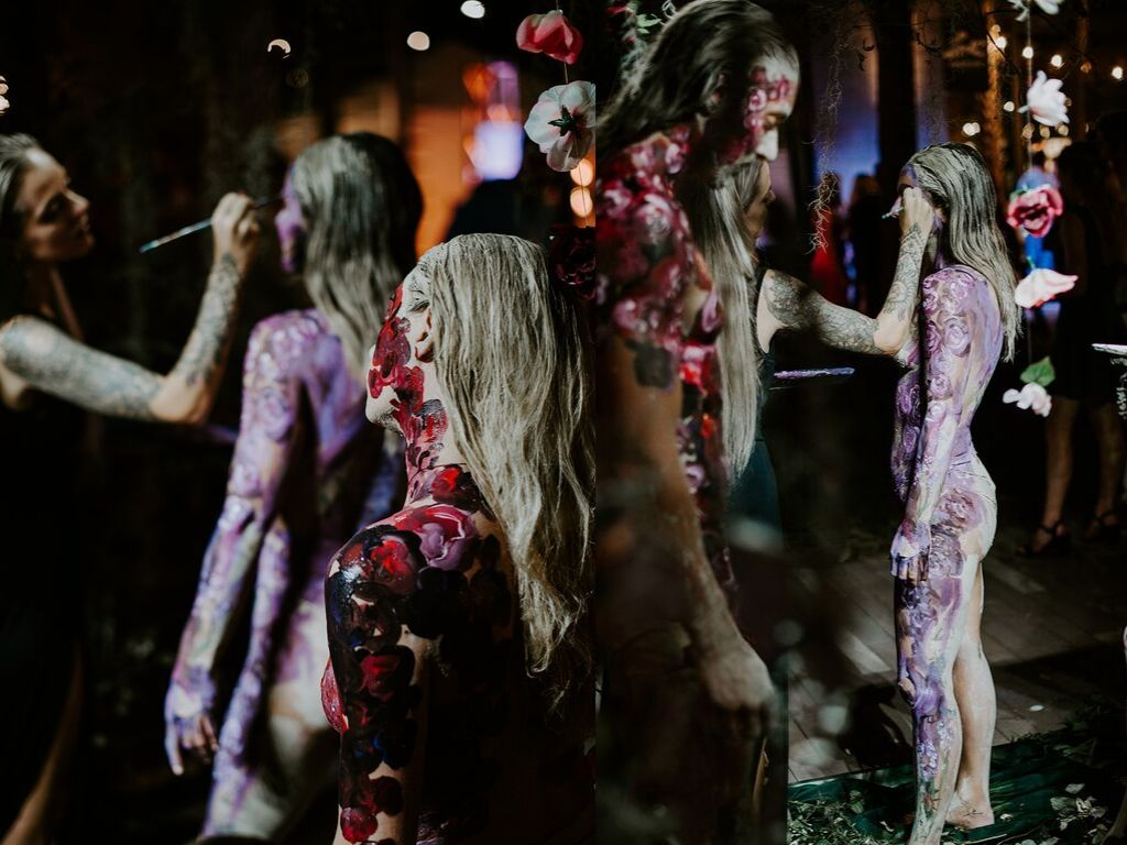 art-installation-body-painting.jpg