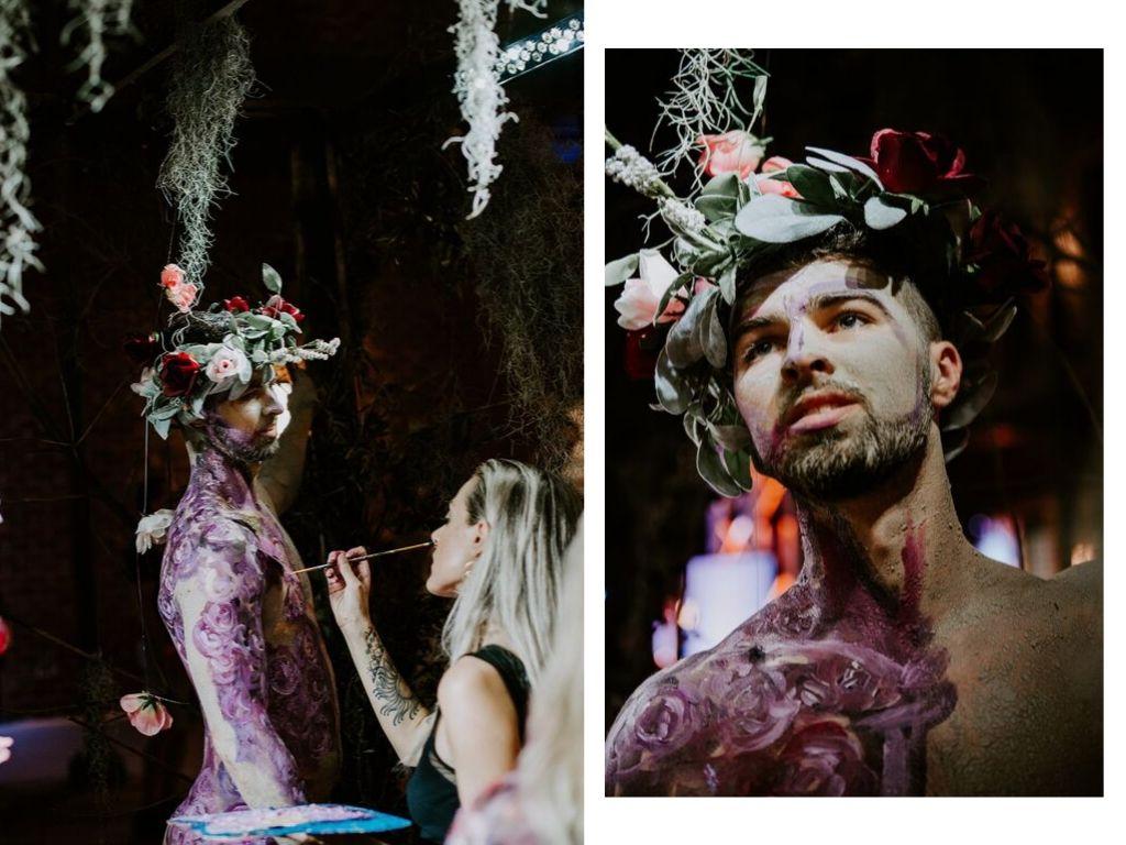 body-painting-art-installation.jpg