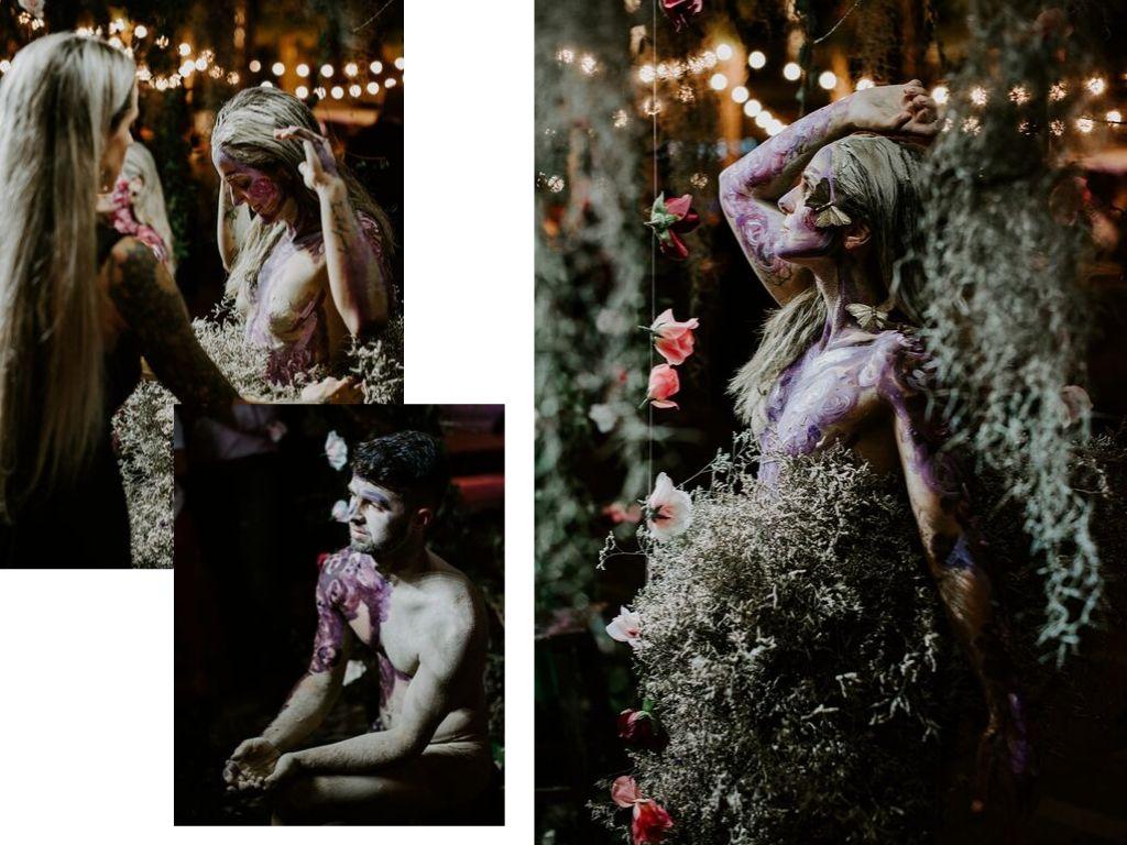 floral-art-installation.jpg