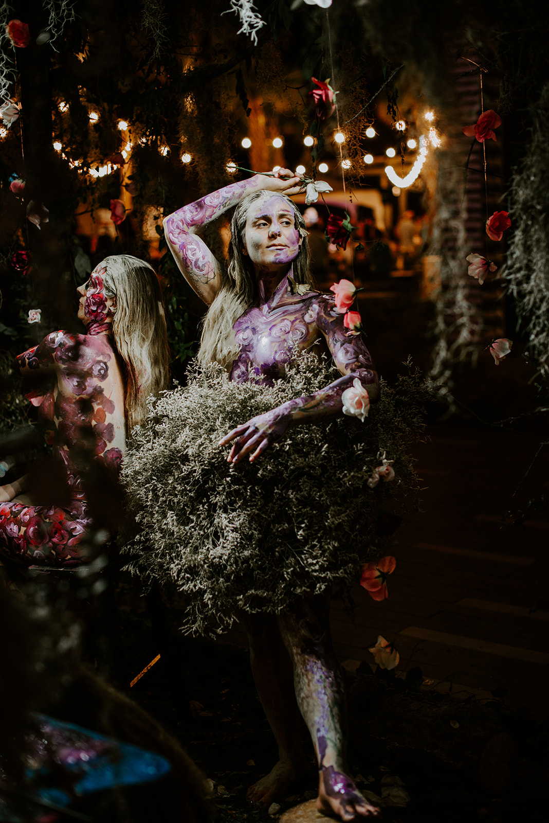 body-paint-live-art-installation.JPG