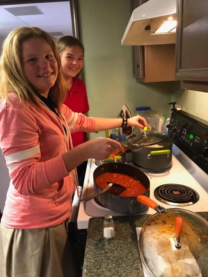 cooking 9.jpg