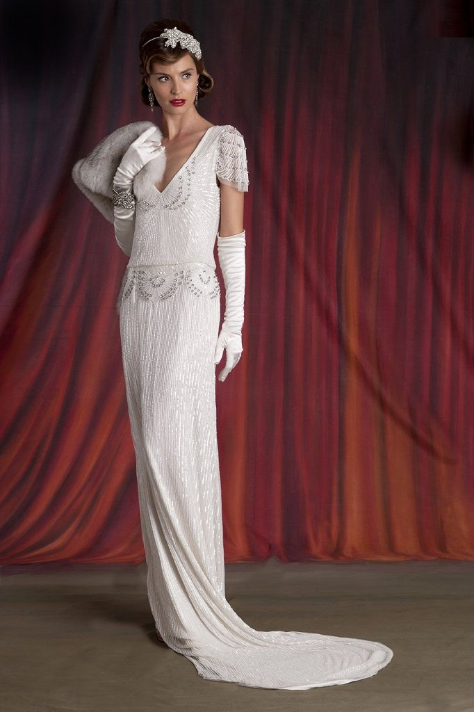 Wedding Dress Outlet Eliza Jane Howell Lauren
