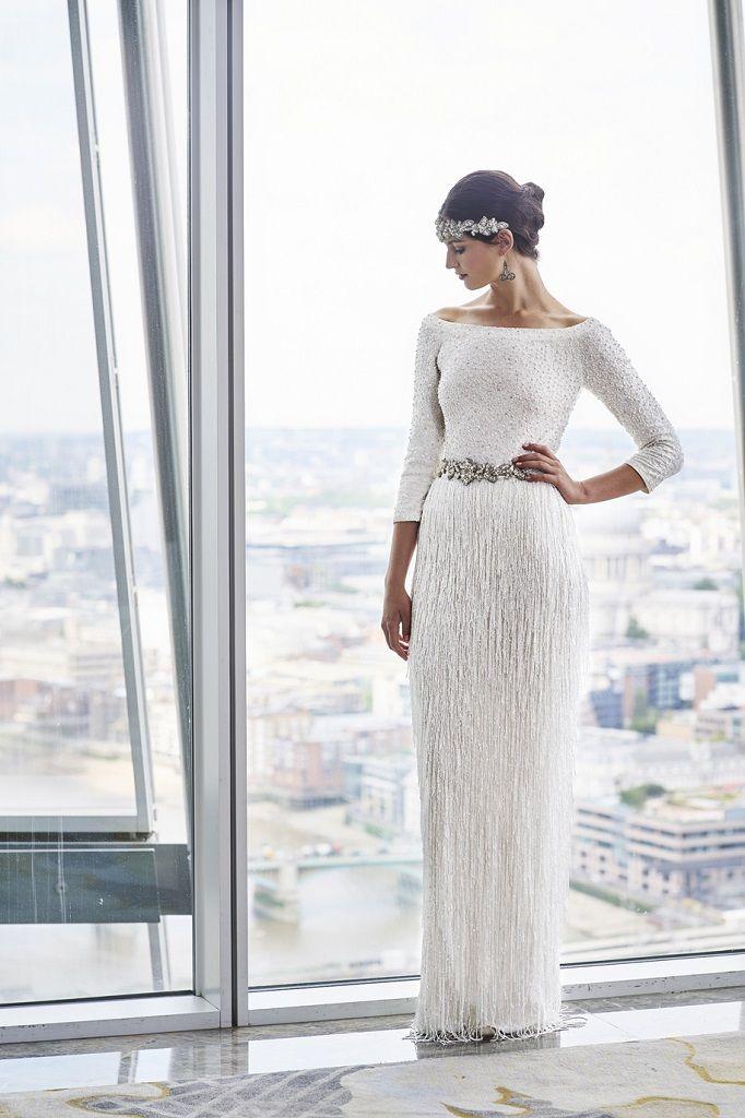 Eliza-Jane-Howell-Wedding-Dress-Belloto-Skirt-Heidelberg-body.jpg