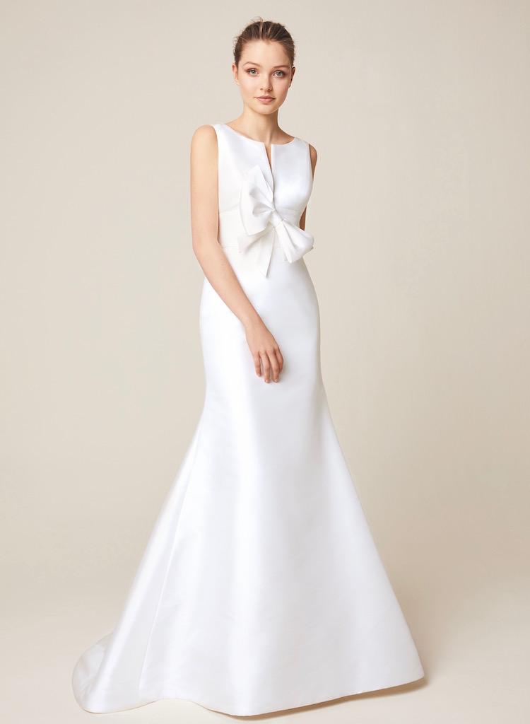 Jesus Peiro Wedding Dress 932