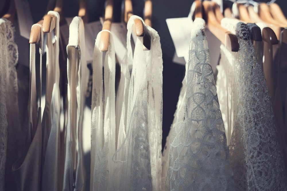 Wedding Dresses Derbyshire Alexandra Anne.jpg