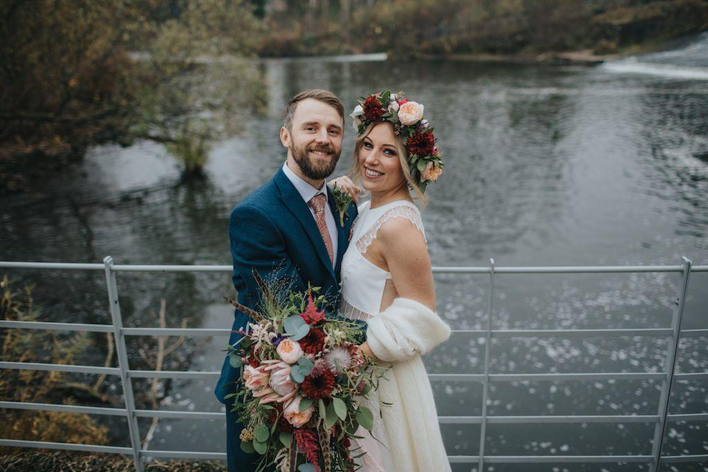 Real-Brides-Derbyshire-Rembo-Styling-Bjork-2.jpg