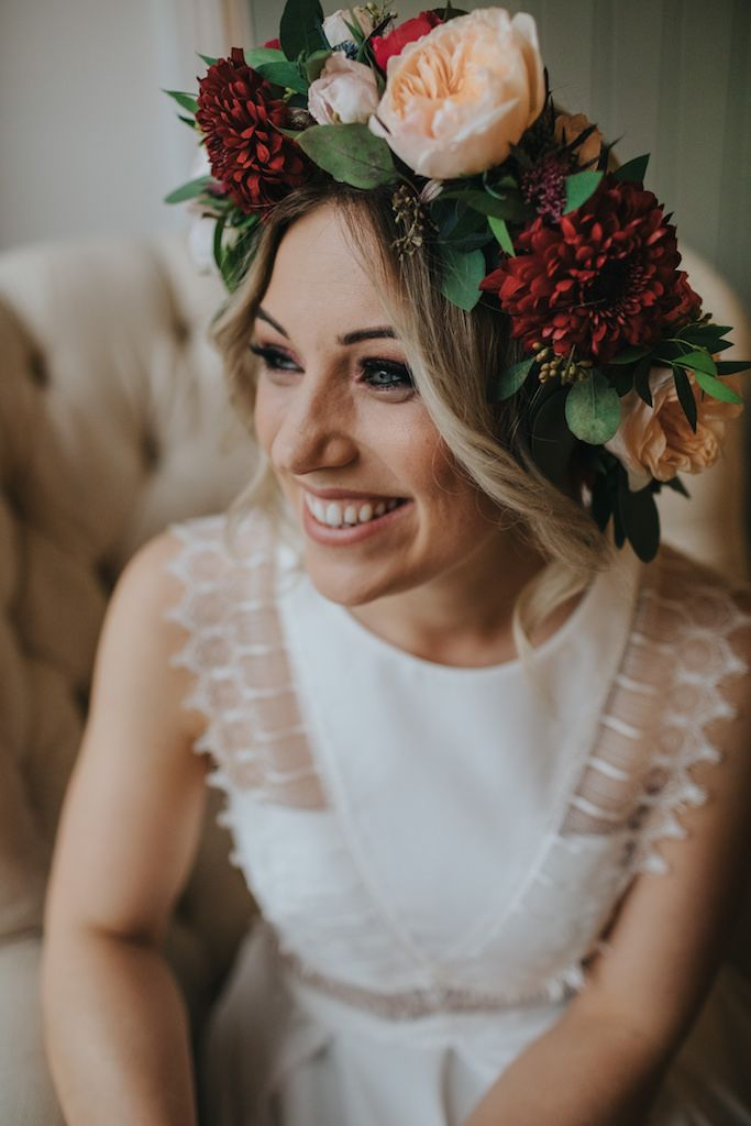 Real-Brides-Derbyshire-Rembo-Styling-Bjork-4.jpg