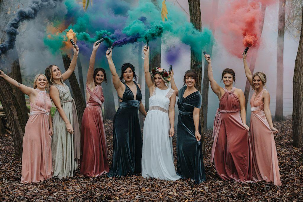 Real-Brides-Derbyshire-Rembo-Styling-Bjork.jpg